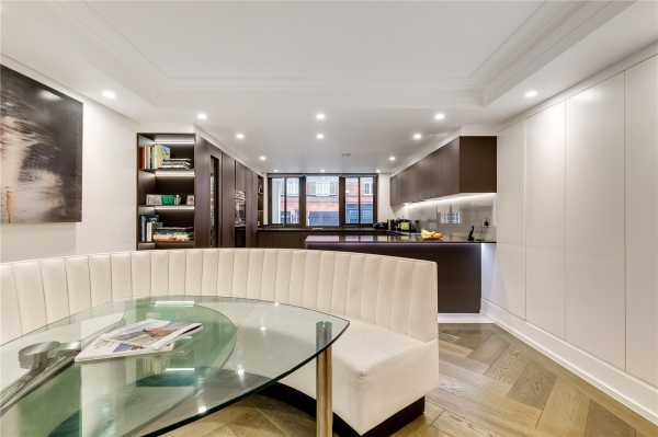 Apartment London  -  ref BAI210120 (picture 2)
