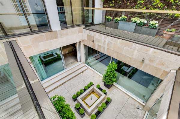 Apartment London  -  ref BAI210120 (picture 3)