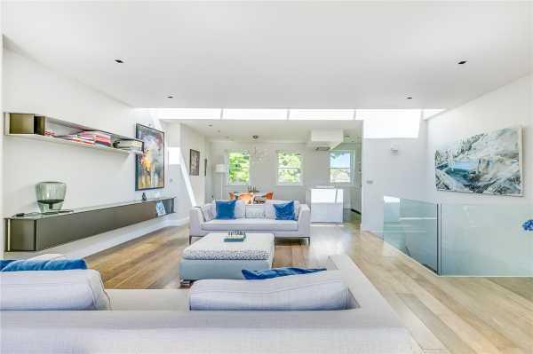 Appartement London  -  ref BAI210123 (picture 1)