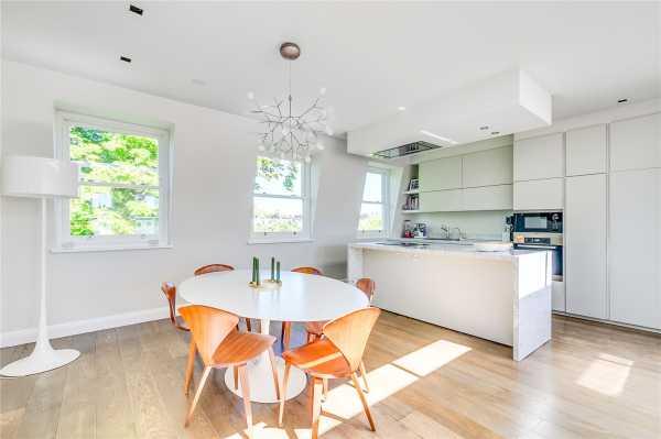 Appartement London  -  ref BAI210123 (picture 2)