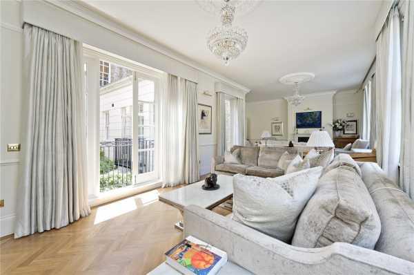 Apartment London  -  ref BAI210156 (picture 2)