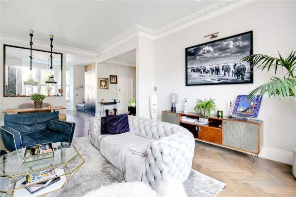 Appartement   -  ref BAI210163 (picture 1)