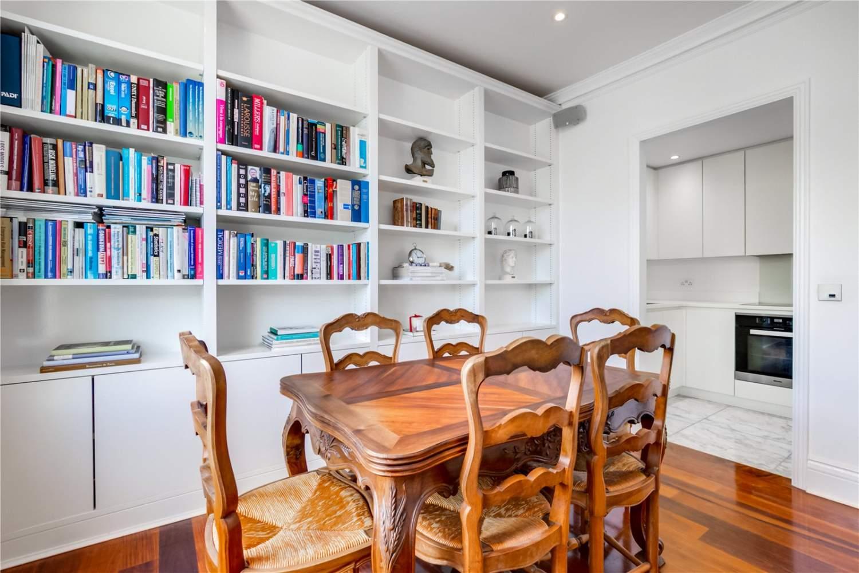 London  - Appartement 2 Pièces, 1 Chambre - picture 4