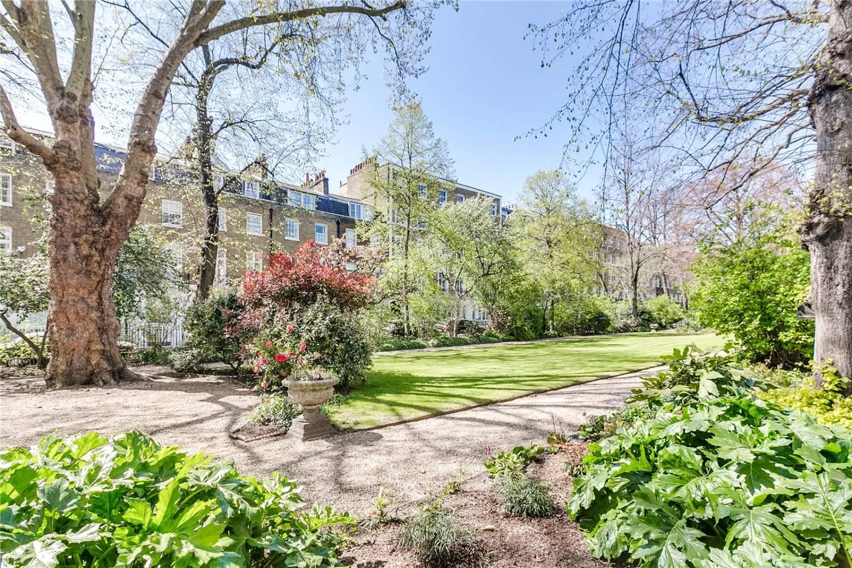 London  - Appartement 2 Pièces, 1 Chambre - picture 3