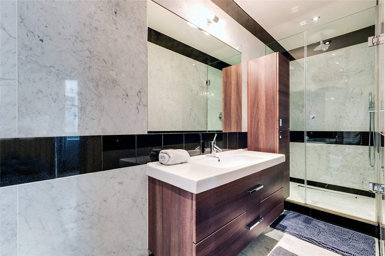 London  - Appartement 4 Pièces 3 Chambres - picture 3