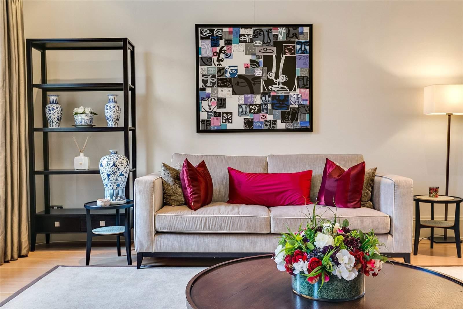 London  - Appartement 4 Pièces 3 Chambres - picture 6