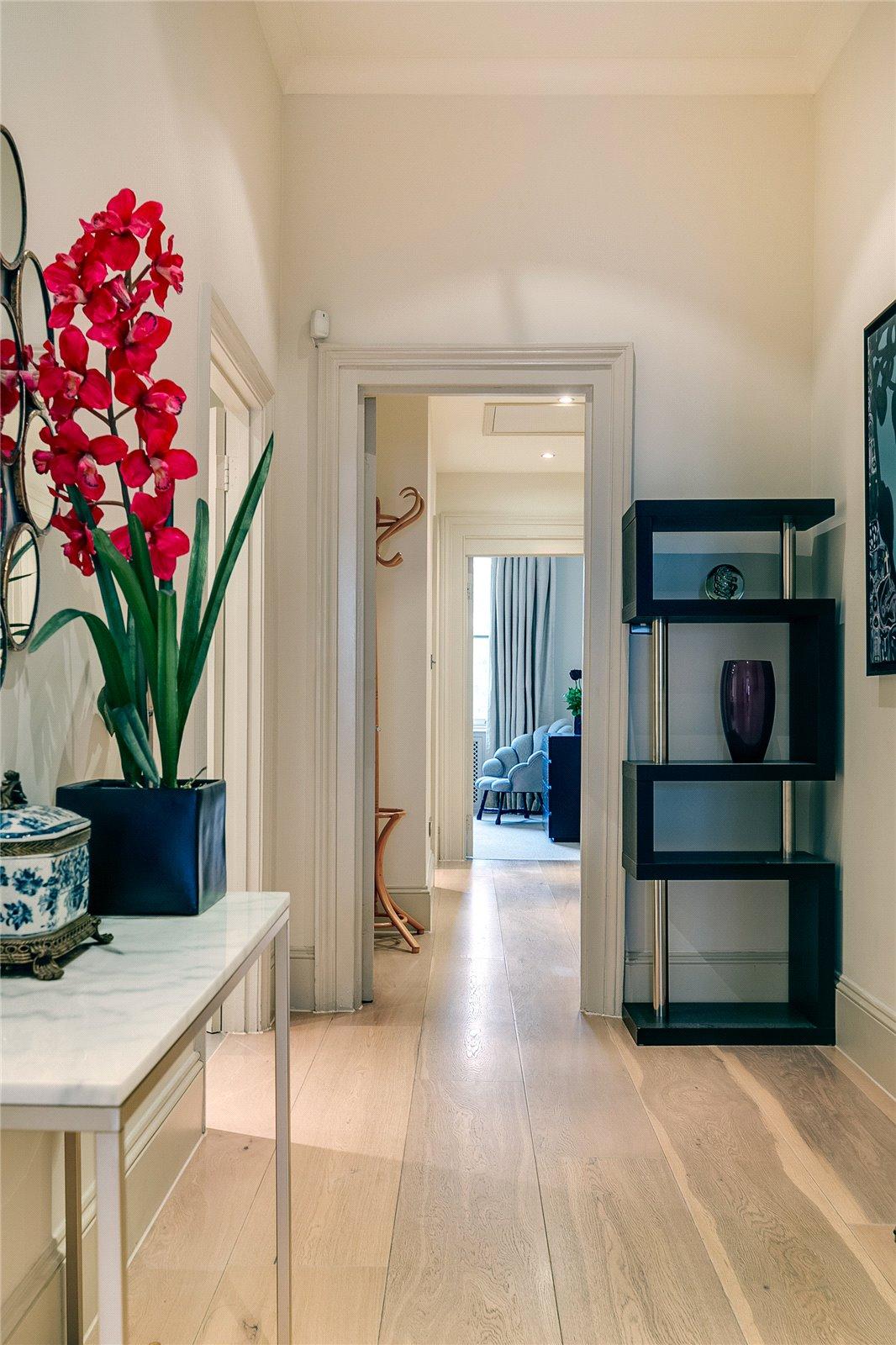 London  - Appartement 4 Pièces 3 Chambres - picture 8