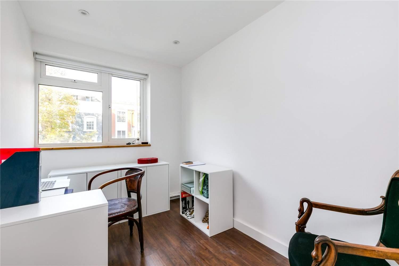 London  - Maison 4 Pièces 3 Chambres - picture 6