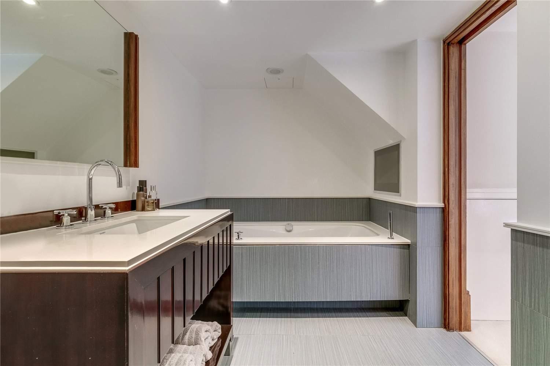 London  - Appartement 4 Pièces 3 Chambres - picture 9