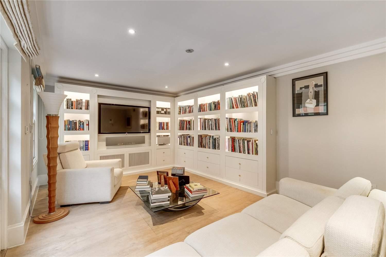 London  - Appartement 4 Pièces 3 Chambres - picture 7