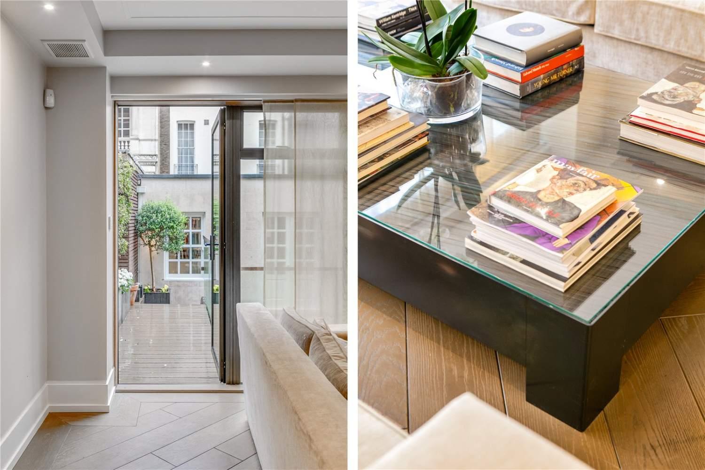 London  - Appartement 4 Pièces 3 Chambres - picture 15