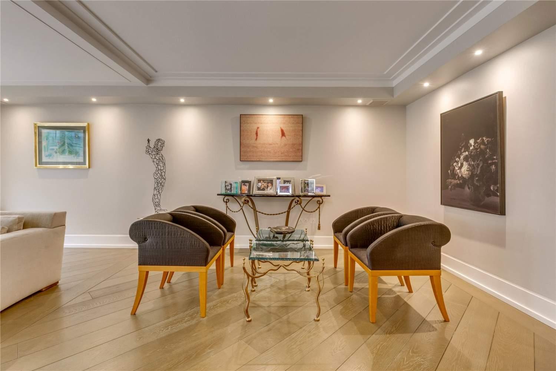 London  - Appartement 4 Pièces 3 Chambres - picture 18