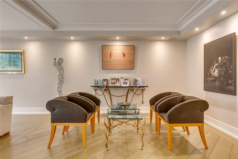 London  - Appartement 4 Pièces 3 Chambres - picture 19