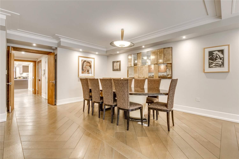 London  - Appartement 4 Pièces 3 Chambres - picture 20