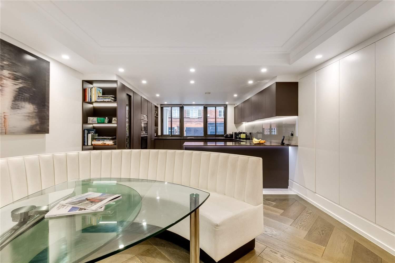 London  - Appartement 4 Pièces 3 Chambres - picture 2