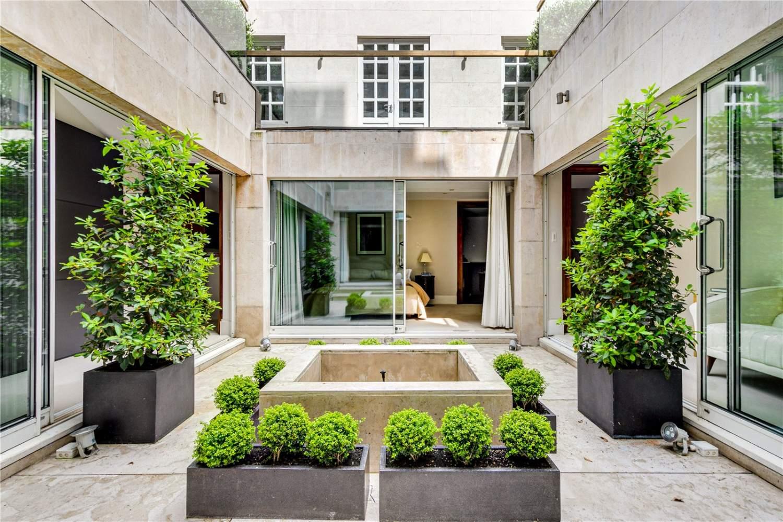 London  - Appartement 4 Pièces 3 Chambres - picture 11