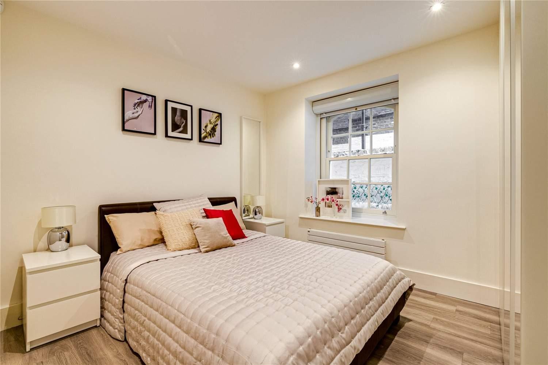 - Appartement 3 Pièces 2 Chambres - picture 6