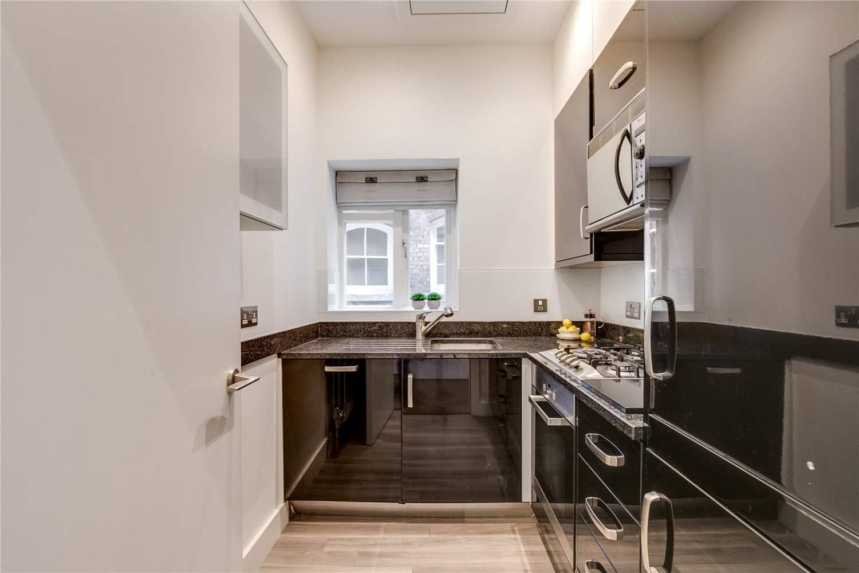 - Appartement 3 Pièces 2 Chambres - picture 4