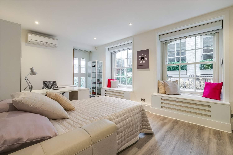 - Appartement 3 Pièces 2 Chambres - picture 5