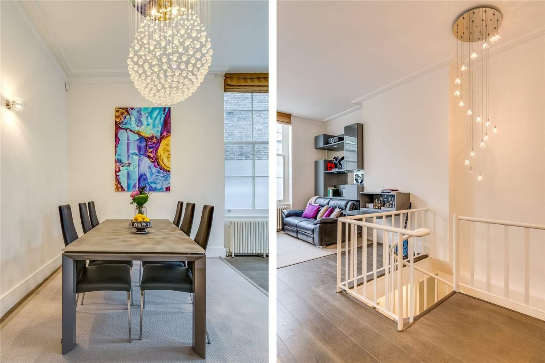 - Appartement 3 Pièces 2 Chambres - picture 3