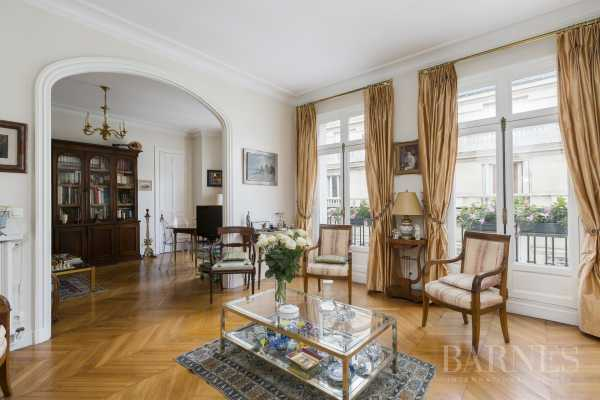 Apartamento Paris 75007  -  ref 3026983 (picture 3)