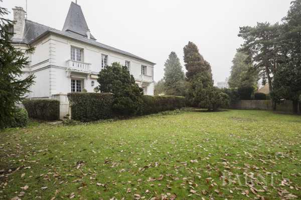 Hôtel particulier Vaucresson  -  ref 3465302 (picture 3)
