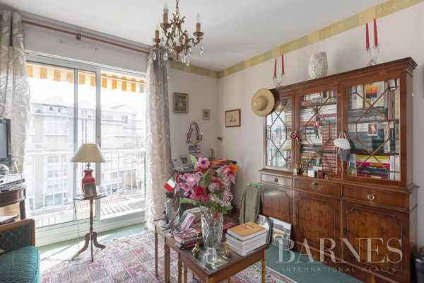 Appartement Arcachon  -  ref 5022940 (picture 3)