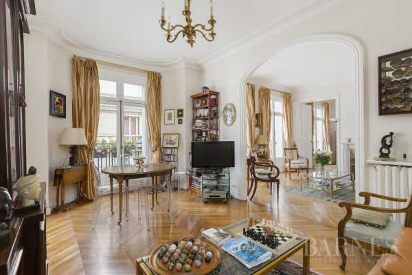 Apartamento Paris 75007  -  ref 3026983 (picture 2)