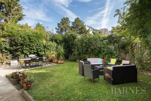 Casa Saint-Cloud  -  ref 2592257 (picture 3)