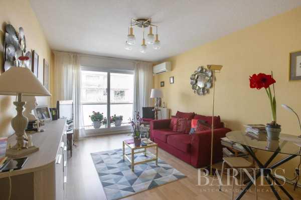 Appartement Arcachon  -  ref 5022940 (picture 2)