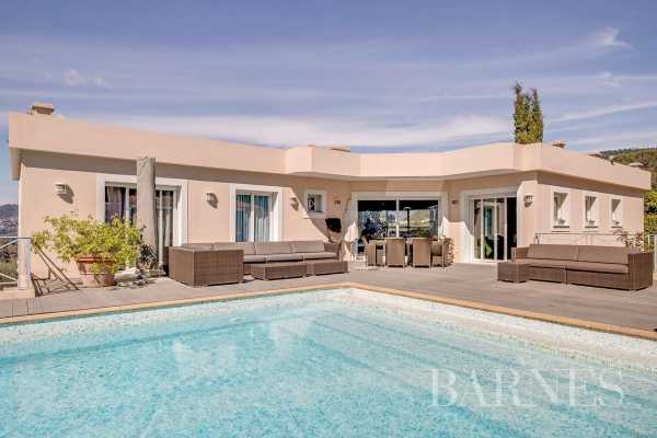 Villa Nice  -  ref 5238237 (picture 2)