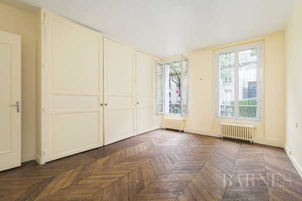 Apartamento Paris 75016  -  ref 3364522 (picture 3)