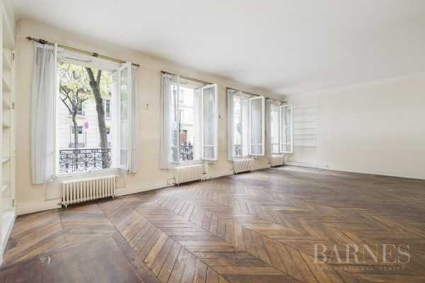 Apartamento Paris 75016  -  ref 3364522 (picture 1)