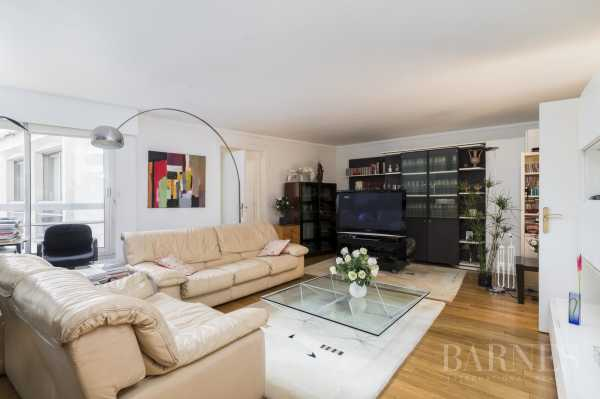 Apartamento Paris 75016  -  ref 3580011 (picture 1)