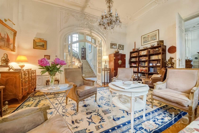 Avignon  - Appartement 7 Pièces 3 Chambres - picture 1