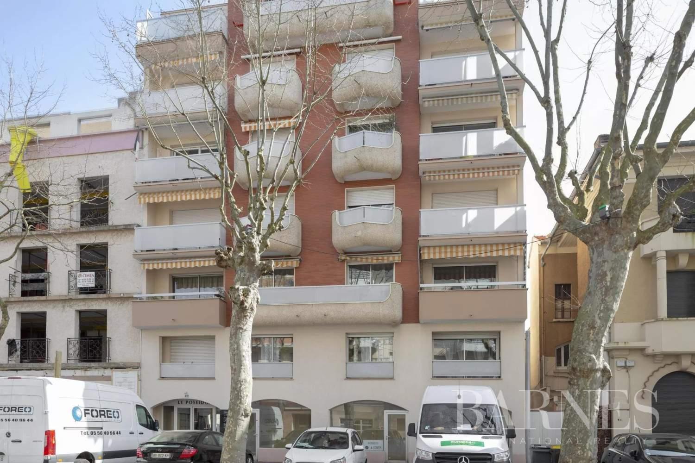Arcachon  - Piso 3 Cuartos 2 Habitaciones - picture 11