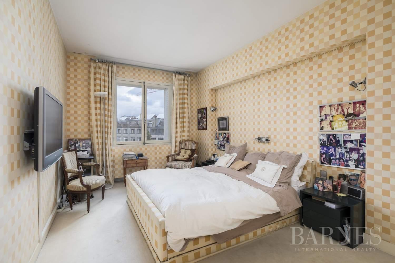 Paris  - Appartement 4 Pièces 3 Chambres - picture 5