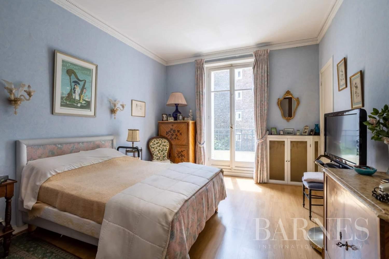 Paris  - Appartement 5 Pièces 3 Chambres - picture 17