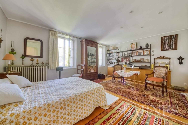 Avignon  - Appartement 7 Pièces 3 Chambres - picture 11
