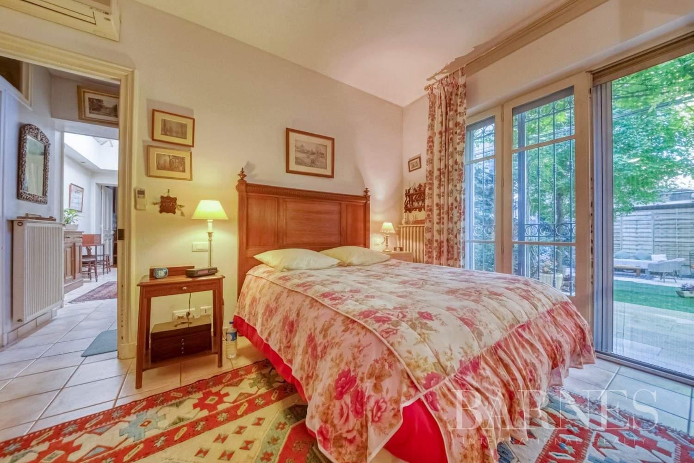 Avignon  - Appartement 7 Pièces 3 Chambres - picture 10