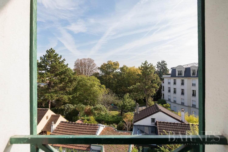 Saint-Cloud  - Maison 10 Pièces 6 Chambres - picture 13