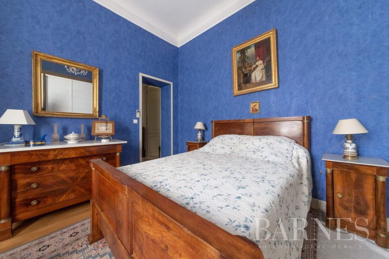 Avignon  - Appartement 7 Pièces 3 Chambres - picture 12