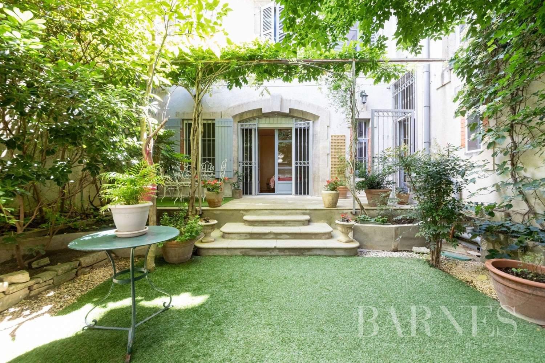 Avignon  - Appartement 7 Pièces 3 Chambres - picture 8