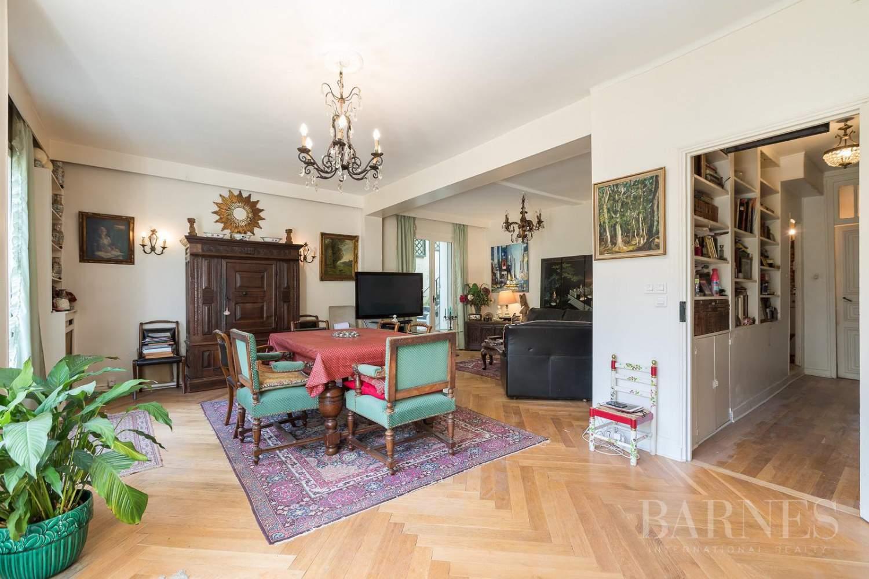 Saint-Cloud  - Maison 10 Pièces 6 Chambres - picture 8