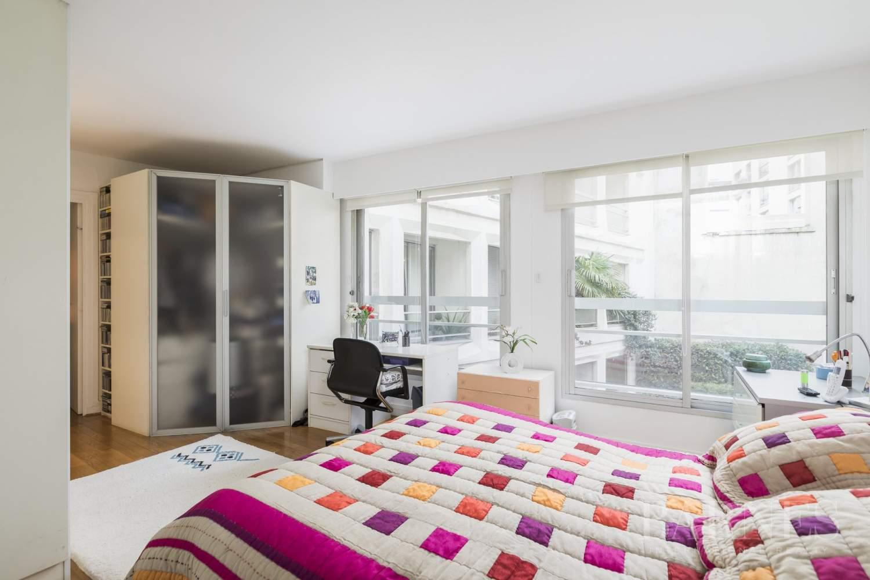 Paris  - Appartement 3 Pièces, 1 Chambre - picture 5