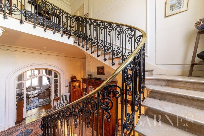 Avignon  - Appartement 7 Pièces 3 Chambres - picture 6