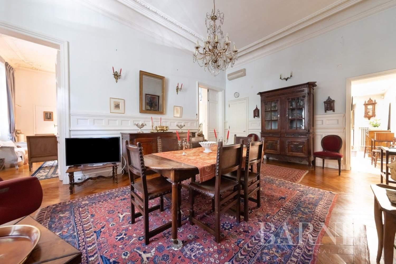 Avignon  - Appartement 7 Pièces 3 Chambres - picture 4