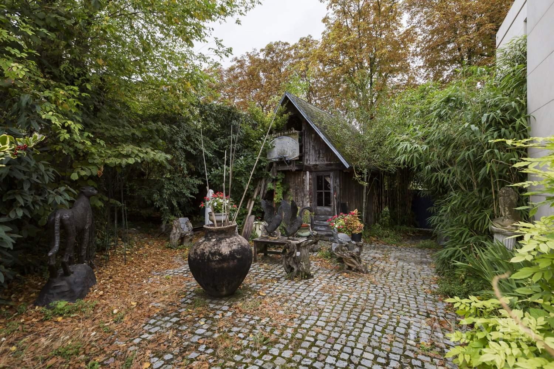 Nogent-sur-Marne  - Maison  - picture 18