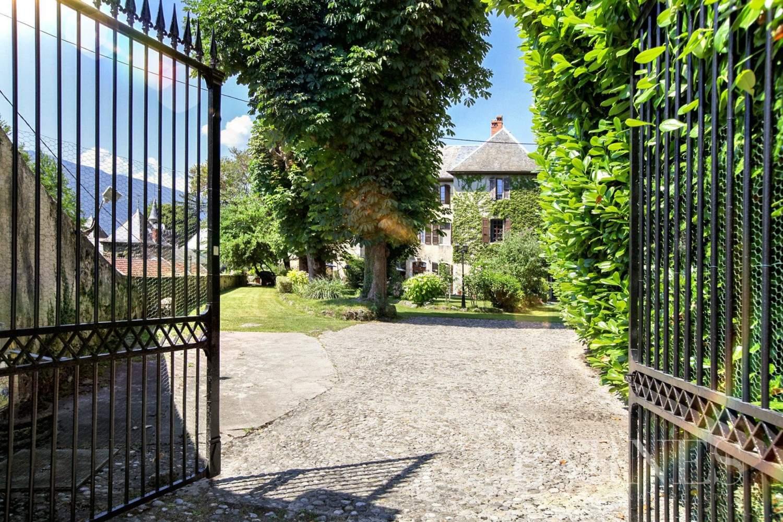 Serrières-en-Chautagne  - Château 25 Pièces - picture 12