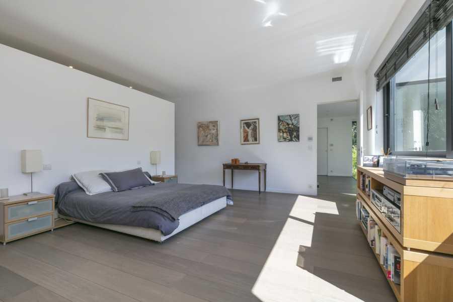 La Celle-Saint-Cloud  - Villa 7 Cuartos 4 Habitaciones